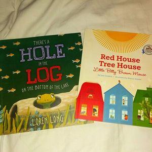 📚Children's books 📚